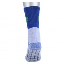 tennistown Socke Performance blau 3er