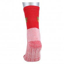 tennistown Socke Performance rot 3er