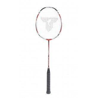 Talbot Torro IsoForce 511.6 2016 Badmintonschläger