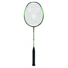 Talbot Torro IsoForce 511.7 2017 Badmintonschläger - besaitet -