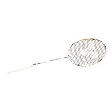 Talbot Torro IsoForce 1011.8 Badmintonschläger - besaitet -