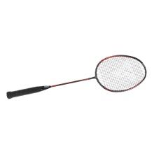 Talbot Torro Arrowspeed 299.7 2017 Badmintonschläger - besaitet -