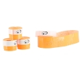 tennistown Overgrip orange 1er