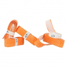 tennistown Basisband orange