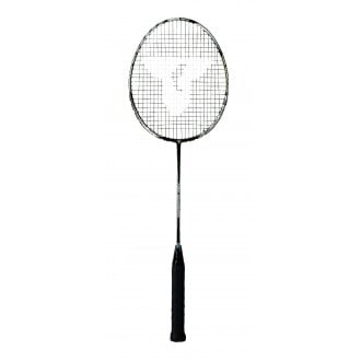 Talbot Torro Arrowspeed 799.4 2014 Badmintonschläger