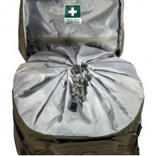 Tatonka Tourenrucksack Pyrox 45+10 Liter olive Herren