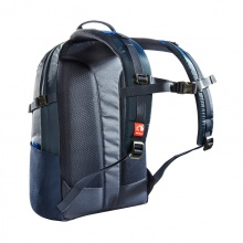 Tatonka Alltags-Rucksack City Trail 19 Liter navy
