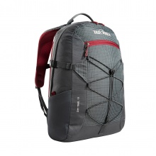 Tatonka Rucksack City Trail 19 Liter grau