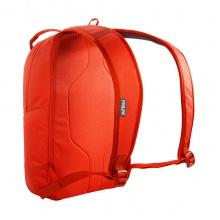 Tatonka Rucksack City Pack 15 Liter rot