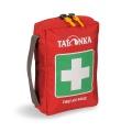 Tatonka Erste Hilfe (First Aid) Basic Set