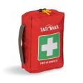 Tatonka Erste Hilfe (First Aid) Complete Set