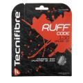 Tecnifibre Ruff Code Tennissaite