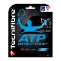 Tecnifibre HDX Tour natur Tennissaite
