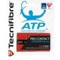 Tecnifibre Pro Contact ATP Overgrip 3er rot