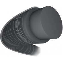 Tecnifibre Razor Code blau 200 Meter Rolle