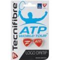 Tecnifibre Schwingungsdämpfer ATP Logo 2er