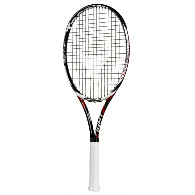 Tecnifibre T-Fight 295 MP Synergylink TESTSCHLÄGER - besaitet -