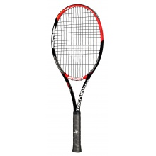 Tecnifibre T-Fight 295 VO² Max NEW Tennisschläger (L2)