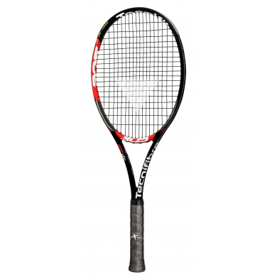 Tecnifibre T-Fight 305 VO² Max NEW Tennisschläger