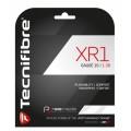 Tecnifibre XR1 1.30 natur Tennissaite