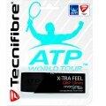 Tecnifibre Xtra Feel ATP Basisband schwarz