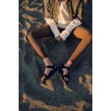 Teva Original Universal 2020 schwarz Sandale Damen