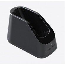 Theragun Aufladegerät - kabellose Ladestation für Elite (Wireless Charger)