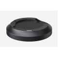 Theragun Aufladegerät - kabellose Multi-Ladestation Pro, Elite, und Wave Roller