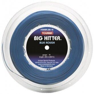 Tourna Big Hitter Rough blau 220 Meter Rolle