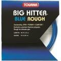 Tourna Big Hitter blue ROUGH Tennissaite