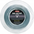 Tourna Big Hitter silber 220 Meter Rolle