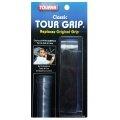 Tourna Basisband Classic Tour 1.8mm schwarz - 1 Stück