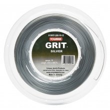 Tourna Grit 220 Meter Rolle
