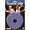 Tourna Grip XL Overgrip 10er blau