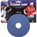 Tourna Grip XL Overgrip 30er blau