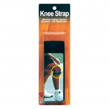 Tourna Knee Strap