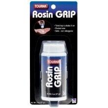 Tourna Rosin Grip Griffverbesserungsmittel - 1 Flasche 57g -
