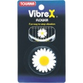 Tourna Schwingungsdämpfer Vibrex Blume