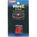 Tourna Schwingungsdämpfer Vibrex Blinking Light