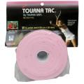 Tourna Tac XL Overgrip 30er pink