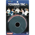 Tourna Tac XL Overgrip 10er schwarz
