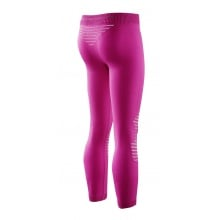 X-Bionic Invent Pant long pink Junior