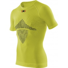X-Bionic Energizer MK2 Shirt Short Sleeves SUMMERLIGHT 2016 lime Herren