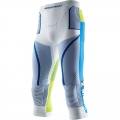 X-Bionic Energy Accumulator Evo Pant Medium Slovenia Herren