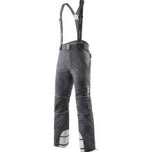 X-Bionic Evo Ski Pant XITANIT UPD schwarz/silver Herren