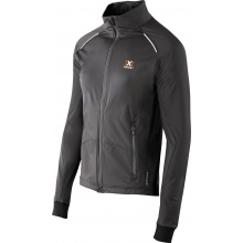 X-Bionic Cross Country Jacke Spherewind 2015 schwarz Damen