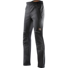 X-Bionic Cross Country Pant LIGHT Long schwarz Herren (Größe XXL)