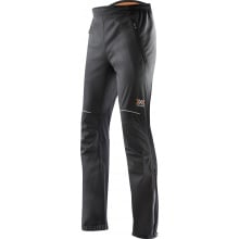 X-Bionic Cross Country Pant LIGHT Long 2015 schwarz Herren