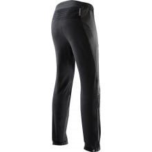 X-Bionic Cross Country Pant LIGHT Long schwarz Herren