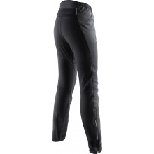 X-Bionic Cross Country Pant LIGHT Long schwarz Damen